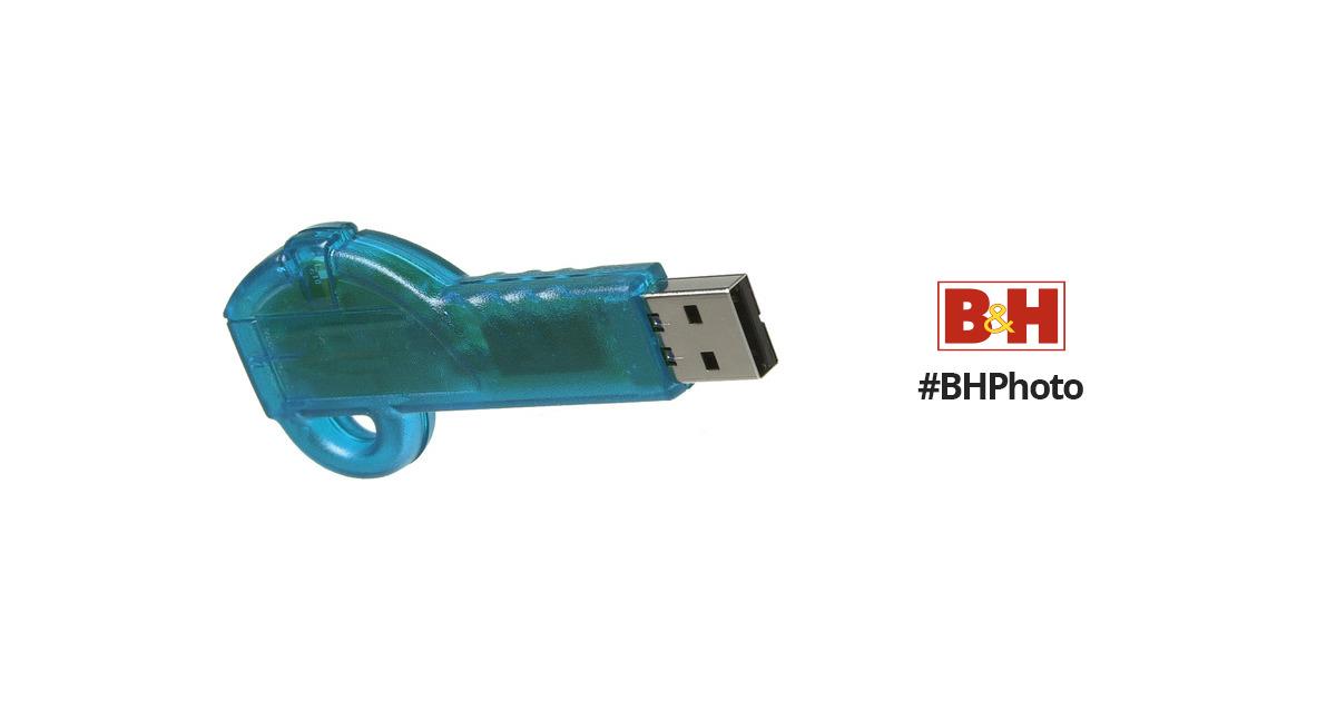 iLok - USB Smart Key