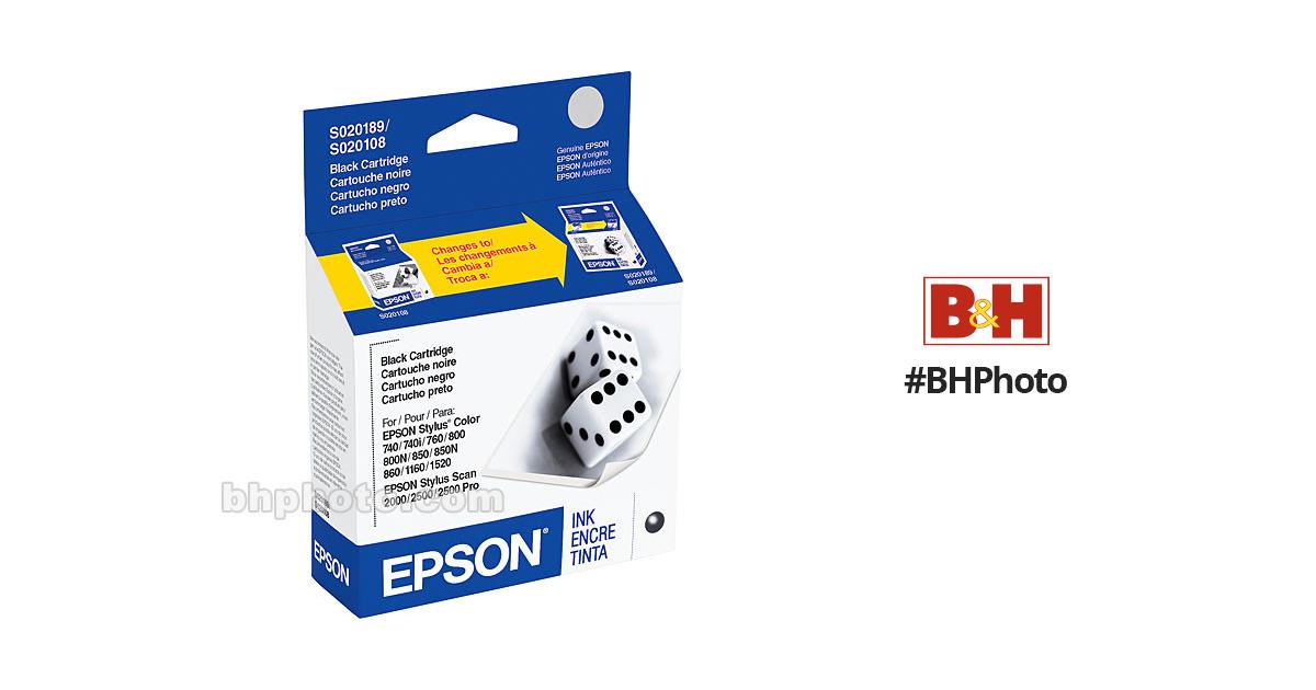 EPSON STYLUS SCAN 25002500 PRO PRINTERSCANNER DRIVERS FOR WINDOWS 10