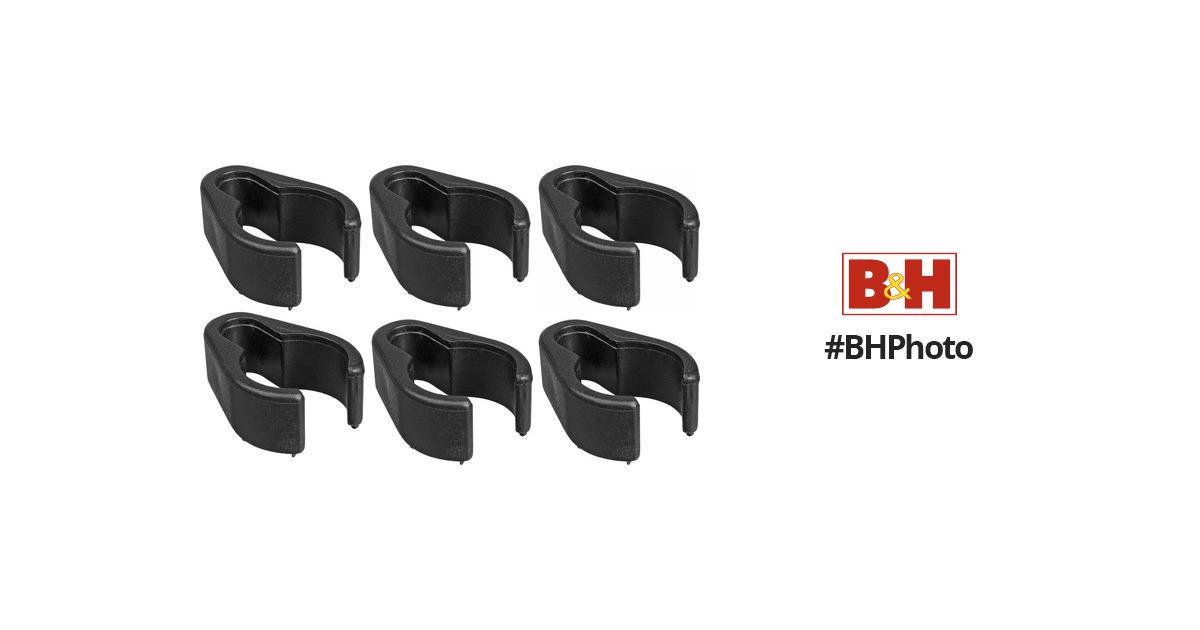 Hard-to-Find Fastener 014973122201 Automotive Studs Piece-5 10mm-1.50 x 52mm