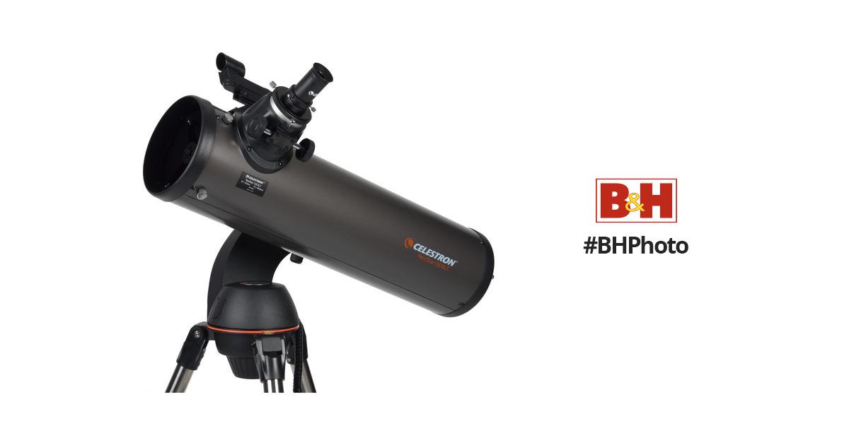 Shop for celestron at khan scope centre mm telescopes