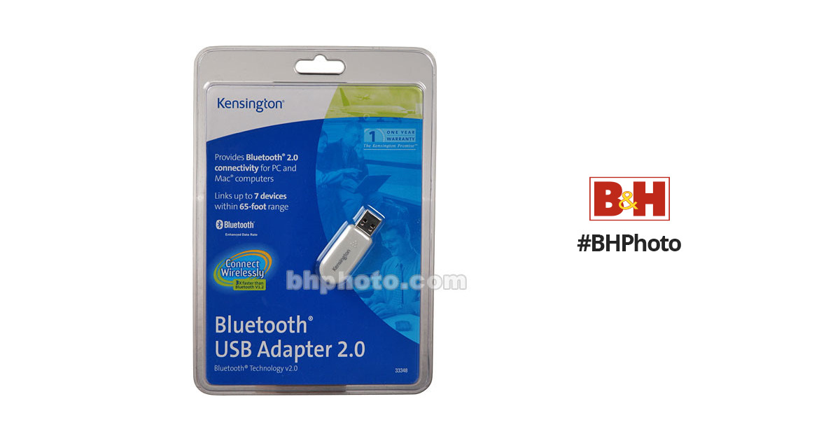 KINGSTON K33348 DRIVERS FOR PC
