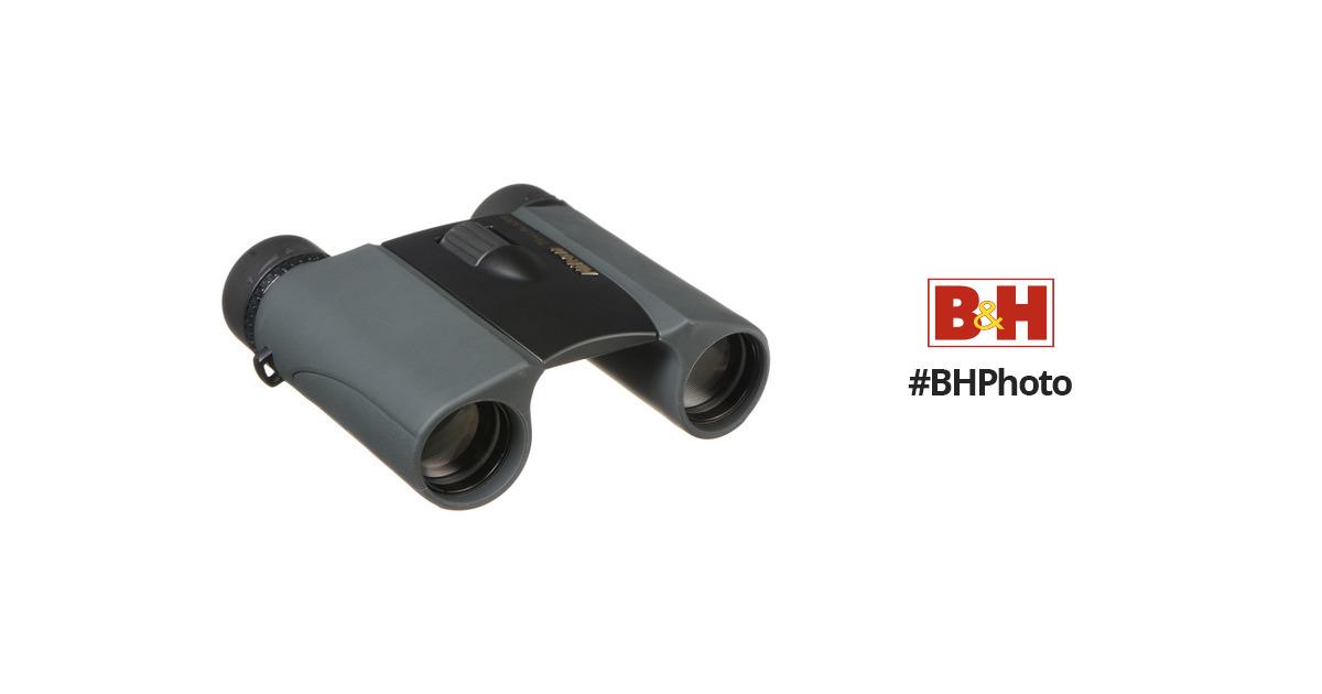 Nikon 8x25 Sport Lite Binoculars Good Heat Preservation Binoculars & Telescopes Binocular Cases & Accessories