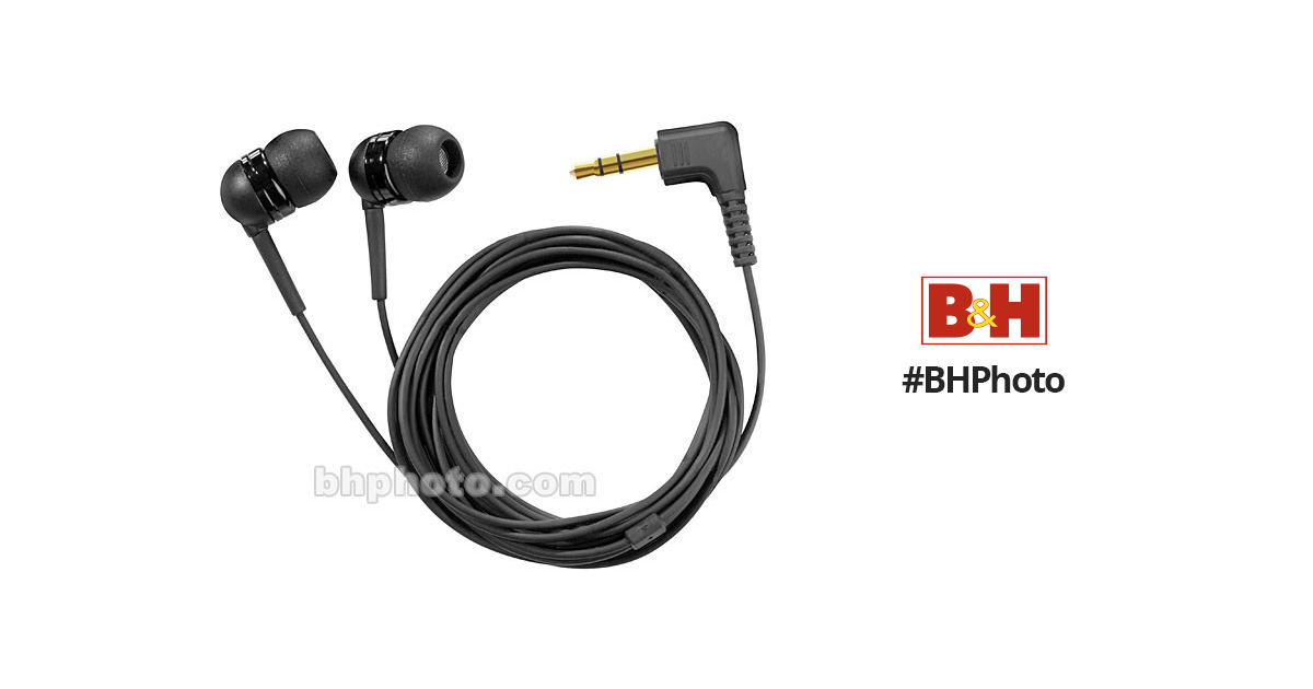 sennheiser ie 4 in ear stereo earphones for wireless monitor ie4. Black Bedroom Furniture Sets. Home Design Ideas