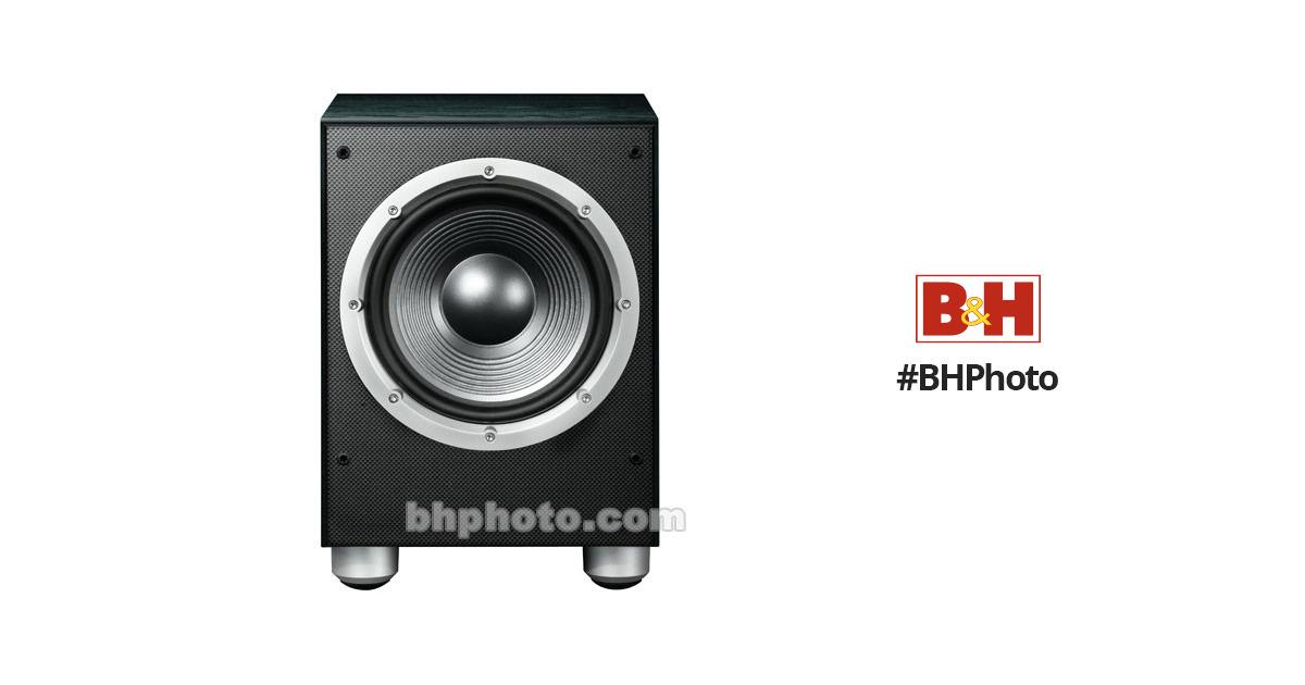 jbl sub 12 venue series 12 500w powered subwoofer sub12 rh bhphotovideo com JBL 12- Speaker JBL 12- Speaker