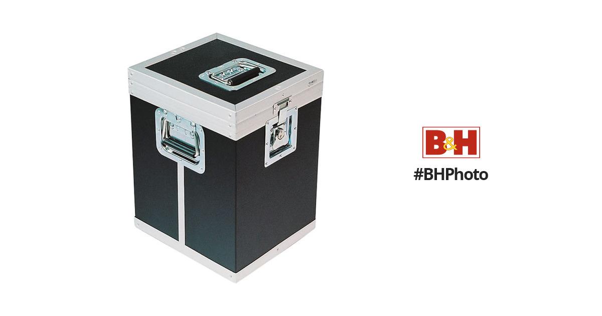 fb case Oferta de movado : precio a petición movado vintage m90 565 borgel case (fb) chronograph, referencia movado m90 m95 565 patek565 13zn.