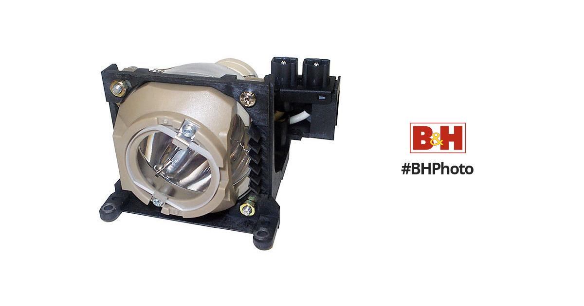 60.J2104.CG1 BenQ Projector lamp
