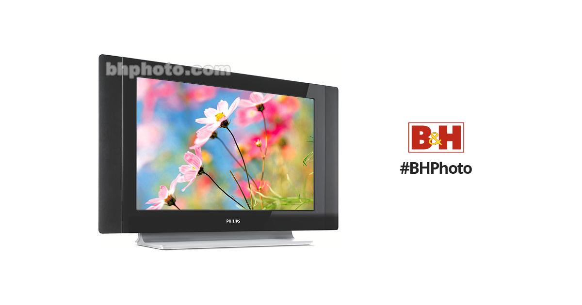 Philips 37PF9631D 37