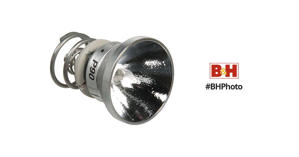 SUREFIRE P90 105 LUMENS REPLACEMENT LAMP  ORIGINAL