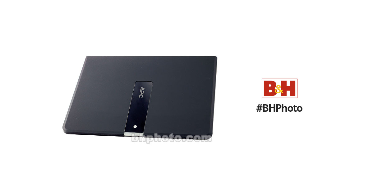 apc universal notebook battery 70 wh upb70 b h photo video rh bhphotovideo com APC UPS APC RBC Battery Replacement