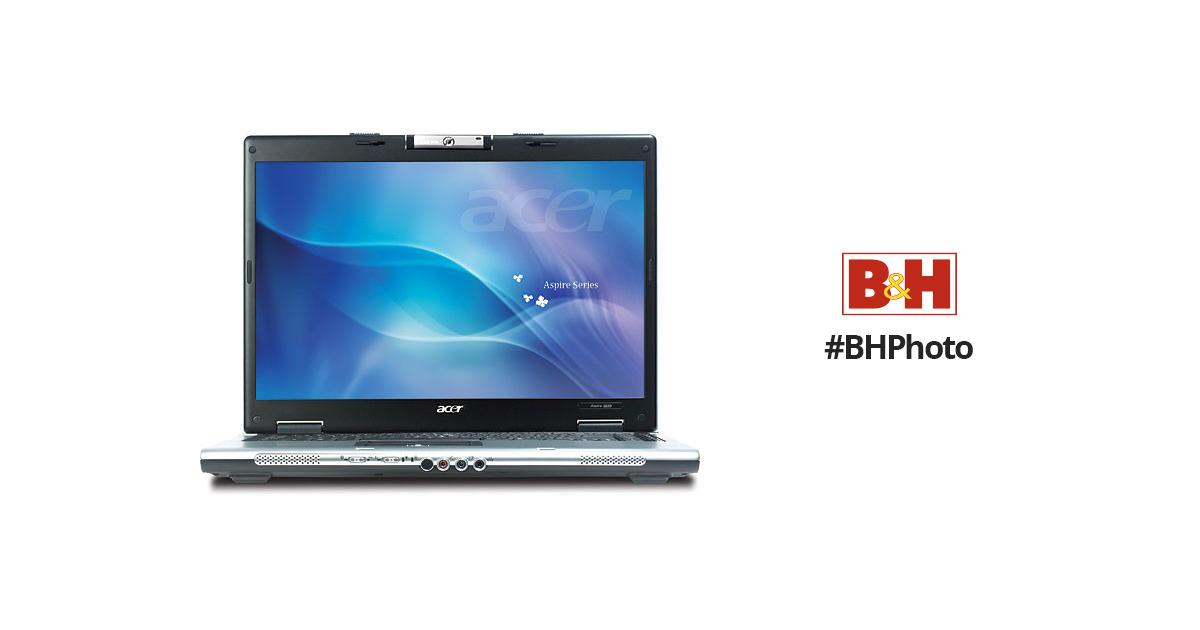 Acer TravelMate 5600 Modem Windows Vista 64-BIT