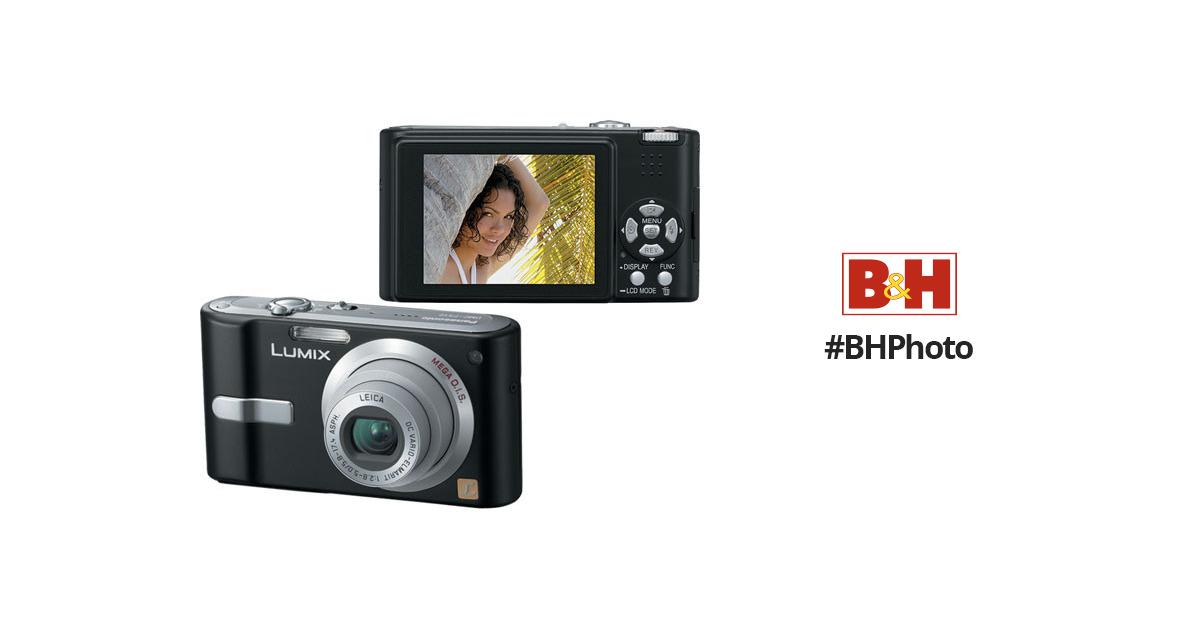 драйвер на веб камеру venus usb2 0 camera