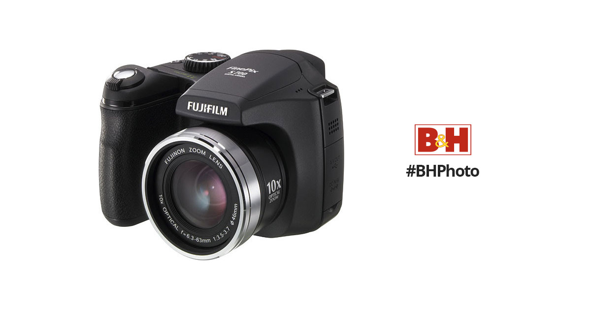 FINEPIX S700 DRIVERS DOWNLOAD FREE