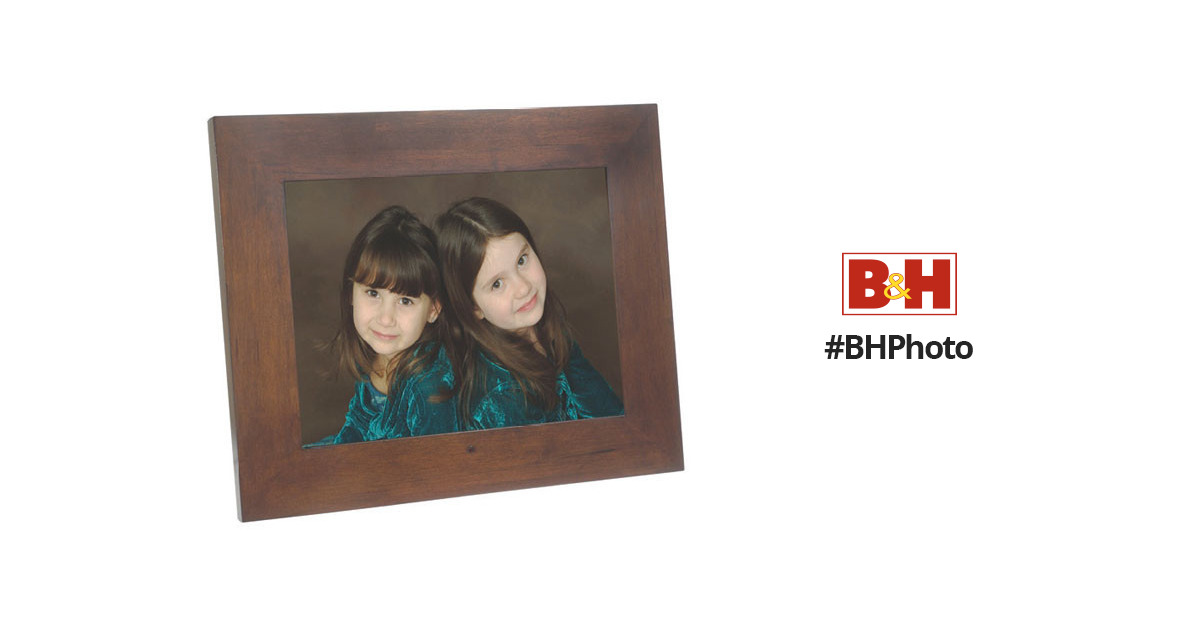 Smartparts Digital Picture Frame 15 Inch Picture Frame Ideas