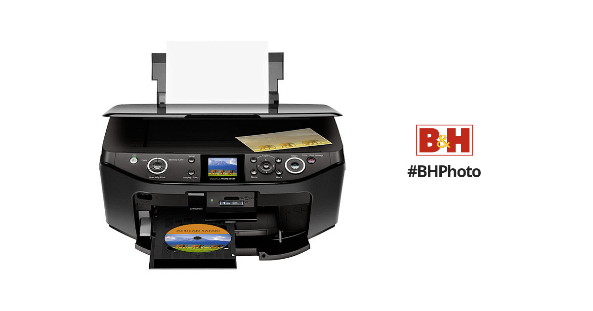 EPSON RX595 CD PRINT DRIVERS FOR WINDOWS 8