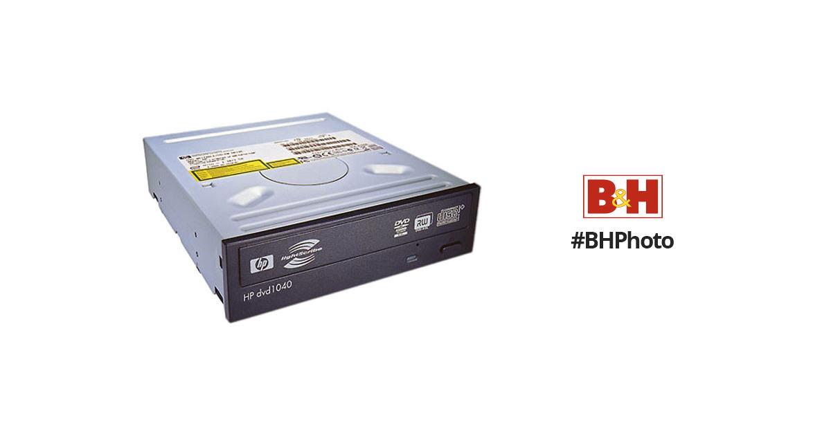 HP DVD1040I DVD WRITER WINDOWS 8.1 DRIVER