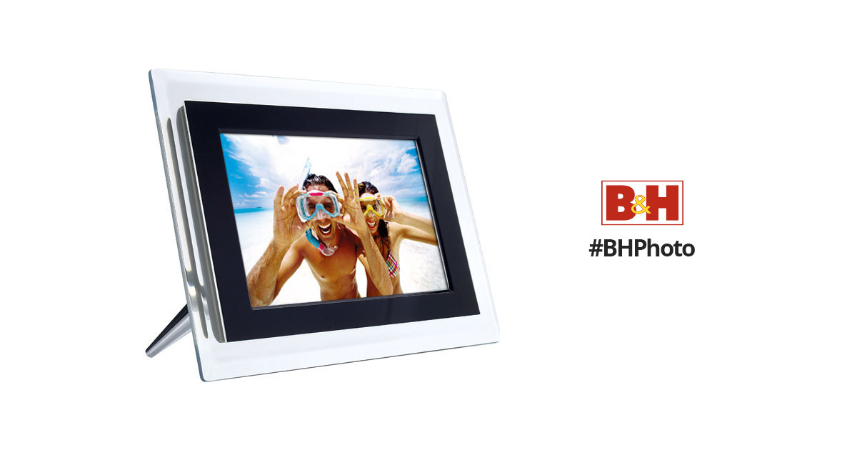 Philips 7FF2FPA 7\