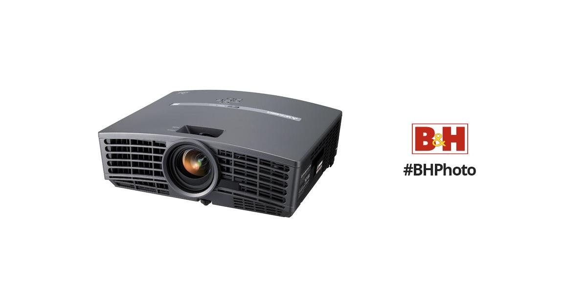 mitsubishi hc1500 720p projector hc1500 b h photo video rh bhphotovideo com mitsubishi projector hc1500 manual 1997 Mitsubishi Montero Sport Manual