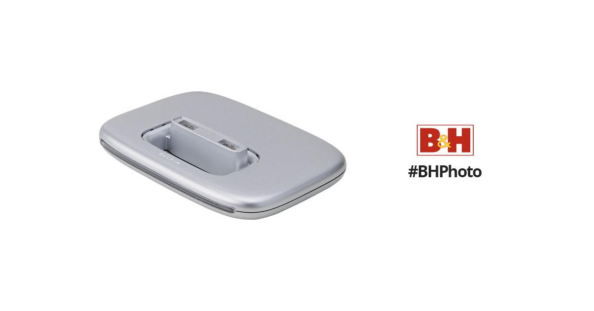 BELKIN 7 PORT USB HUB F5U237 DRIVERS FOR WINDOWS VISTA