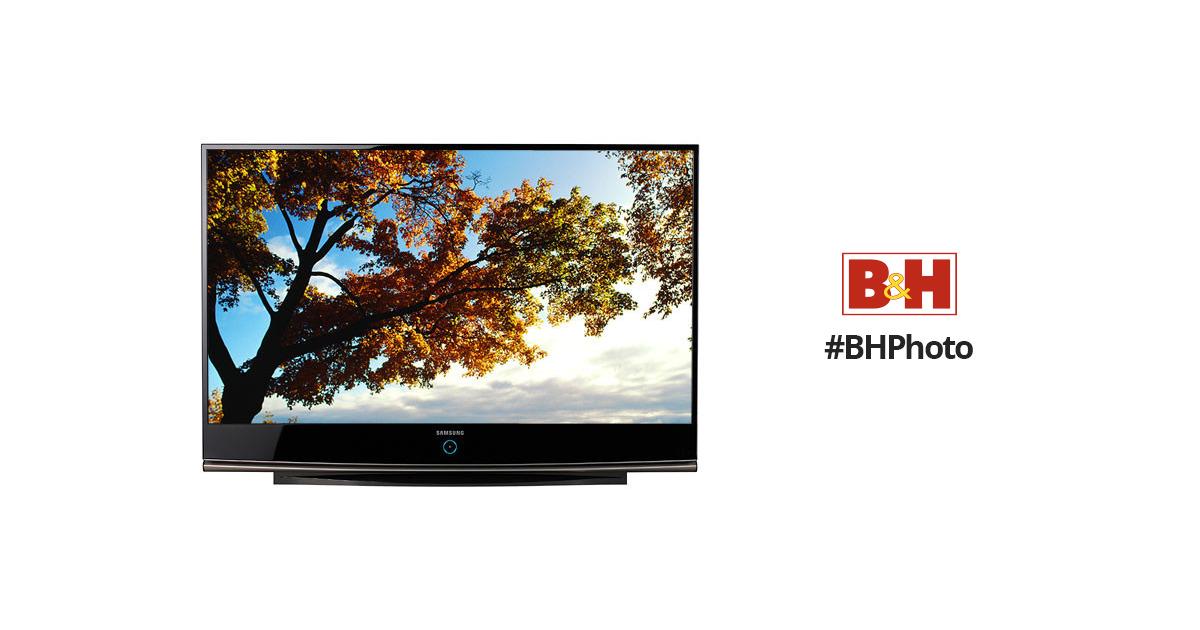 "samsung 61 dlp tv manual daily instruction manual guides u2022 rh testingwordpress co Samsung 61"" DLP Problems Samsung 61 DLP HDTV"