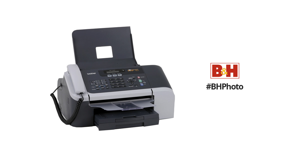 brother mfc 3360c color inkjet all in one printer mfc3360c b h rh bhphotovideo com brother mfc-3360c manual del usuario brother mfc-3360c user guide