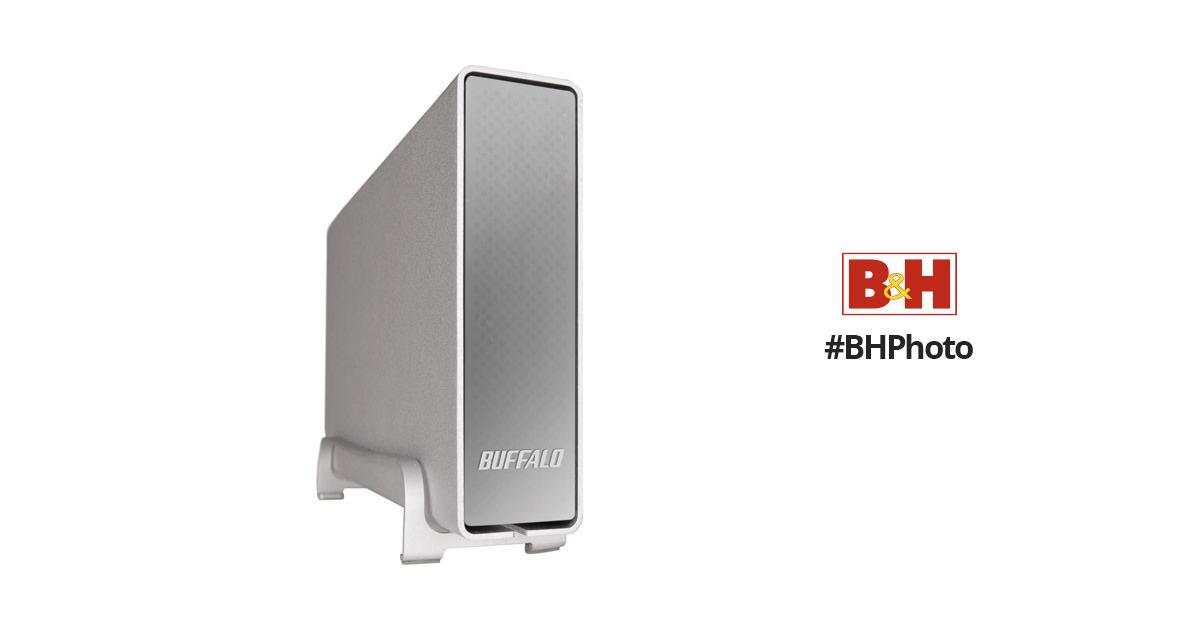 BUFFALO HD-HS1.0TQ WINDOWS 8.1 DRIVER