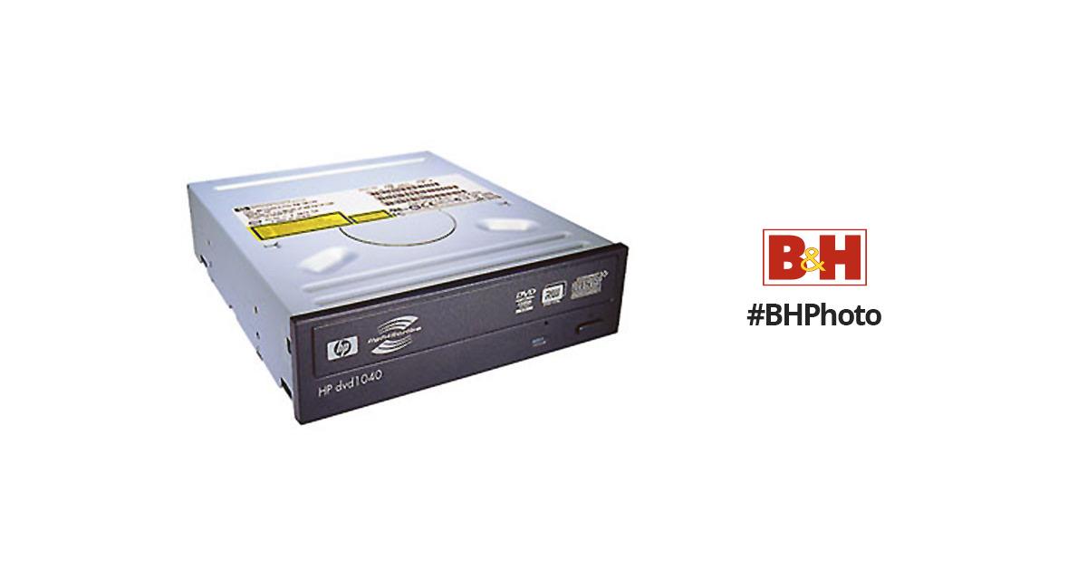 HP DVD WRITER 1070D DRIVER DOWNLOAD