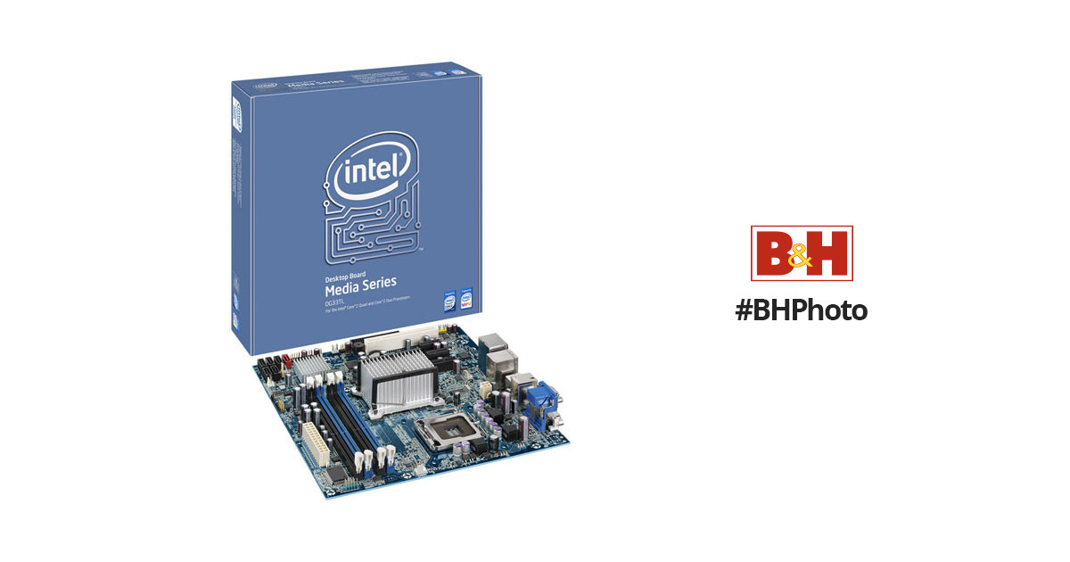 INTEL DESKTOP BOARD DG33TL WINDOWS 8 X64 DRIVER DOWNLOAD