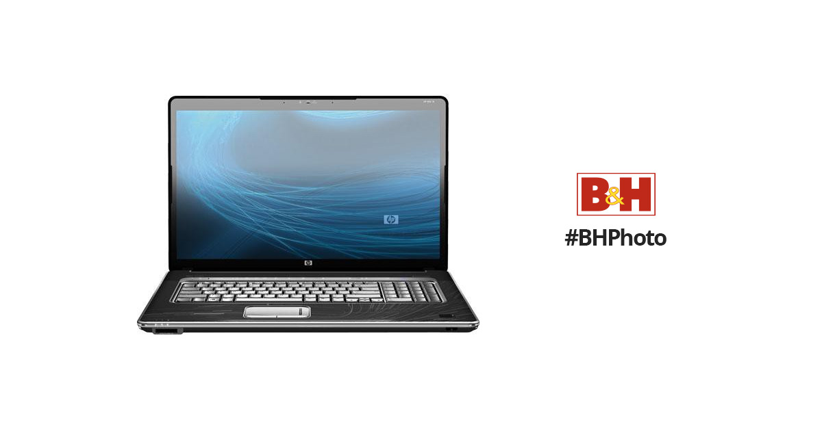 HP HDX X18-1020US Premium Notebook Intel PRO/WLAN Driver Download