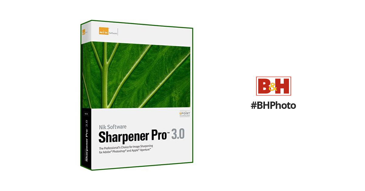 how much is Sharpener Pro 3 for mac?