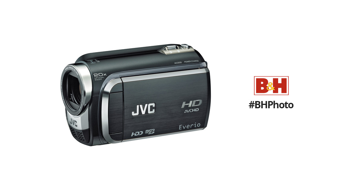 Jvc everio gz mg330 software cd | Peatix
