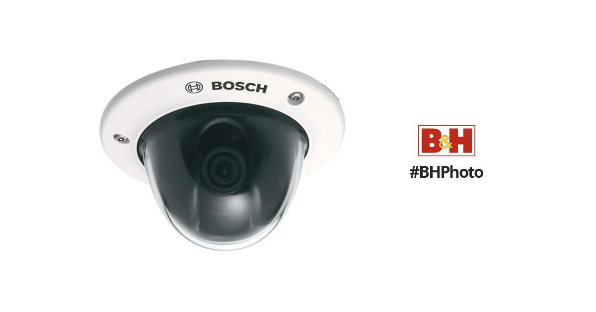 Bosch VDC-455V04-20S Manuals