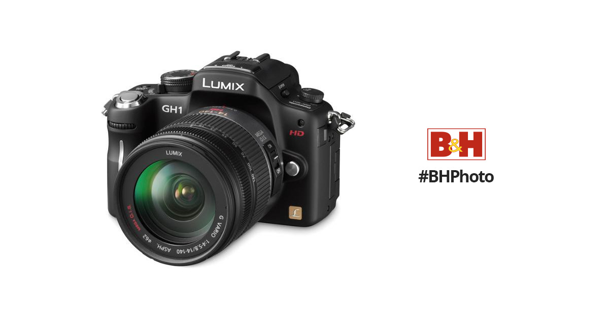 panasonic g1 or gh1 service manual open source user manual u2022 rh armybases co Panasonic GH5 Panasonic GH1 GH2