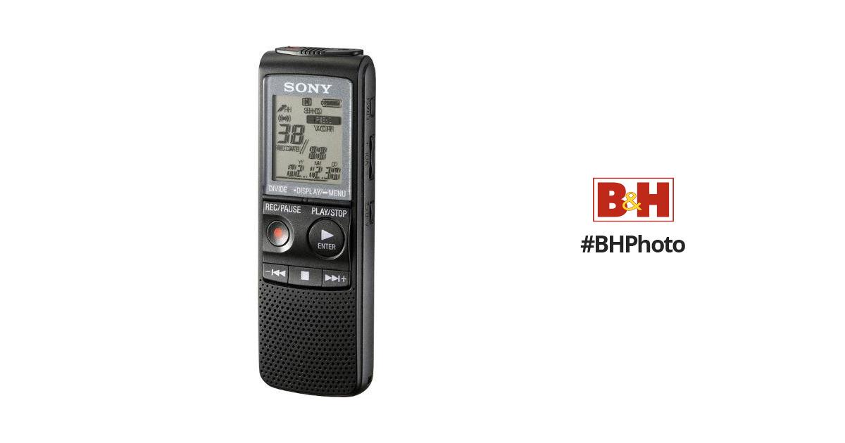SONY IC RECORDER ICD PX720 WINDOWS 7 X64 DRIVER