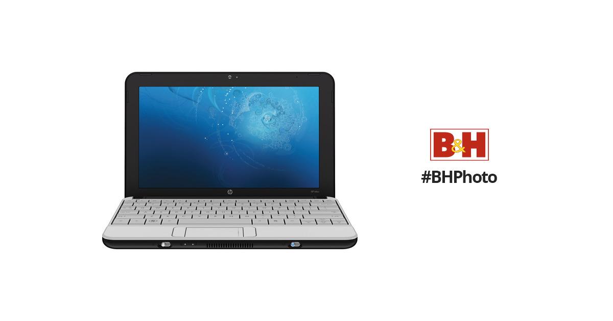 HP Mini 1126NR Treiber Windows XP