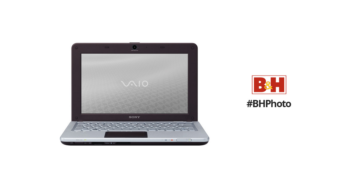 Sony Vaio VPCW121AX Media Plus Treiber