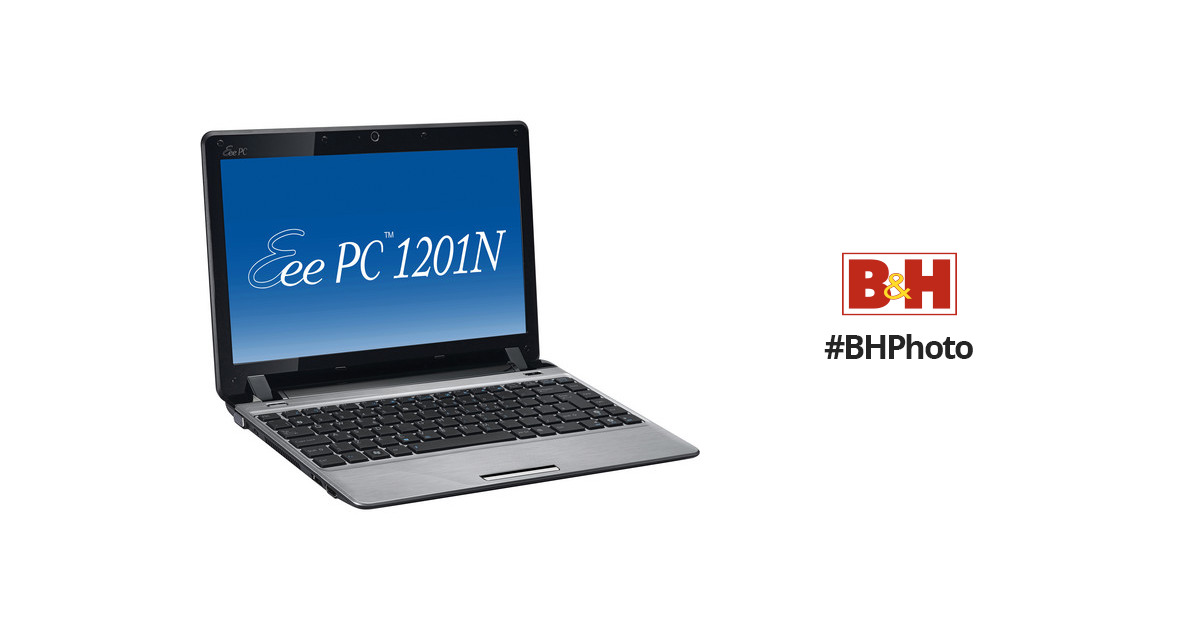 ASUS 1201N-PU17-SL DRIVER FOR WINDOWS 7
