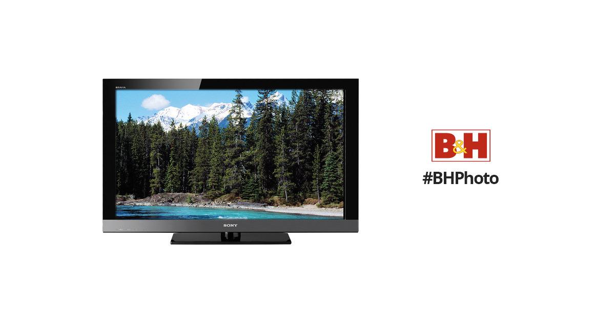 DRIVER UPDATE: SONY KLV-32EX600 BRAVIA HDTV