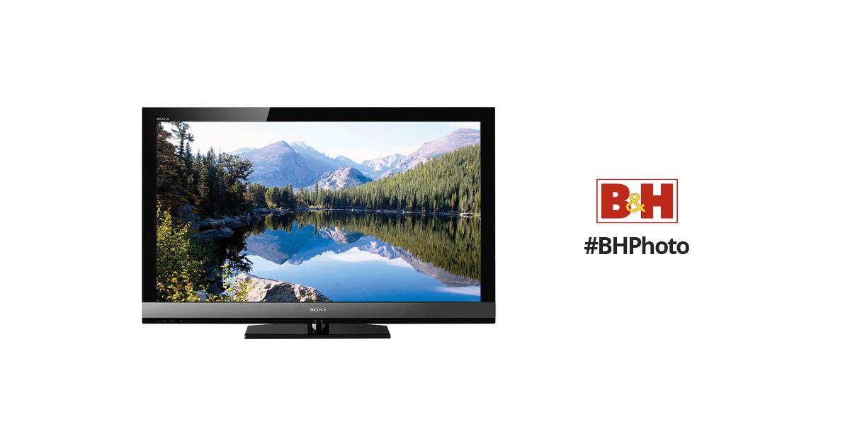 Sony KDL-32EX700 BRAVIA HDTV Driver
