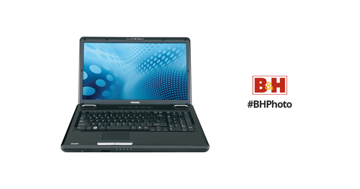 Toshiba Satellite L555D ConfigFree Driver Windows