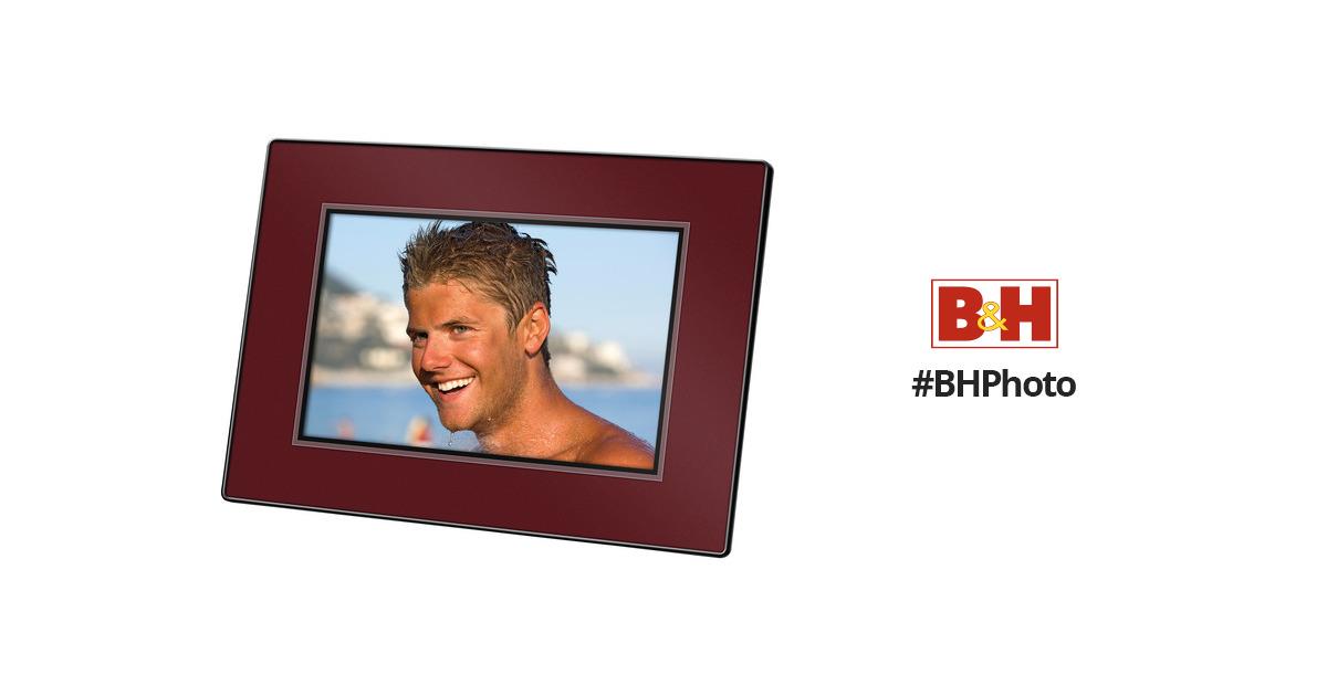 Kodak Easyshare S730 Digital Frame (7\