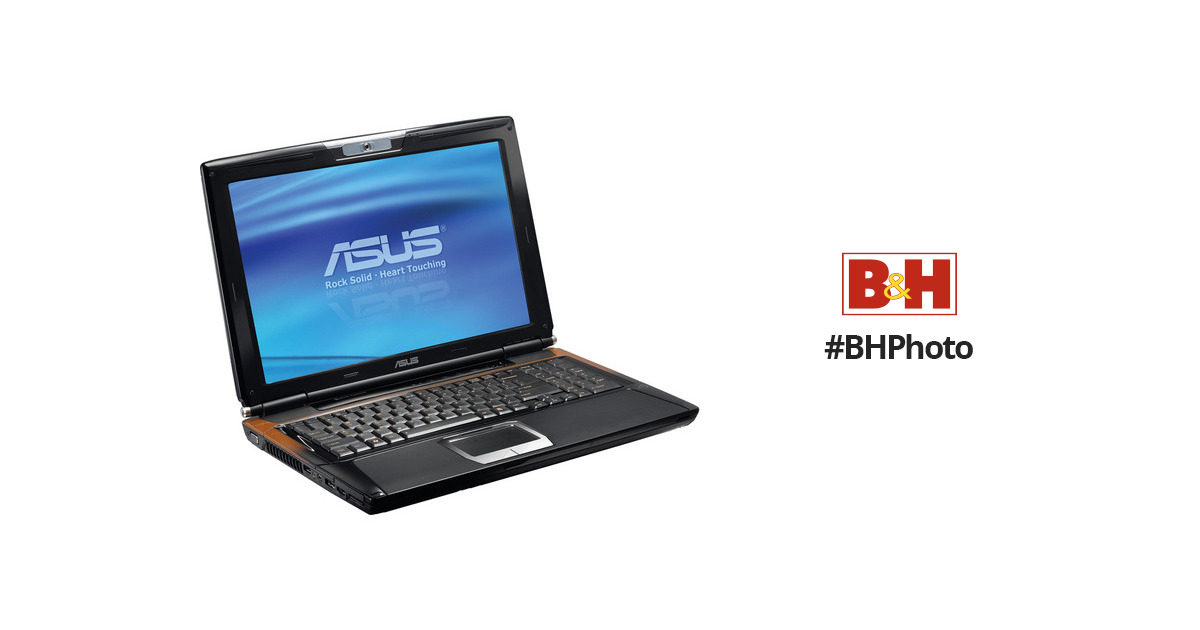 ASUS G51JX NOTEBOOK POWER4GEAR HYBRID WINDOWS DRIVER DOWNLOAD