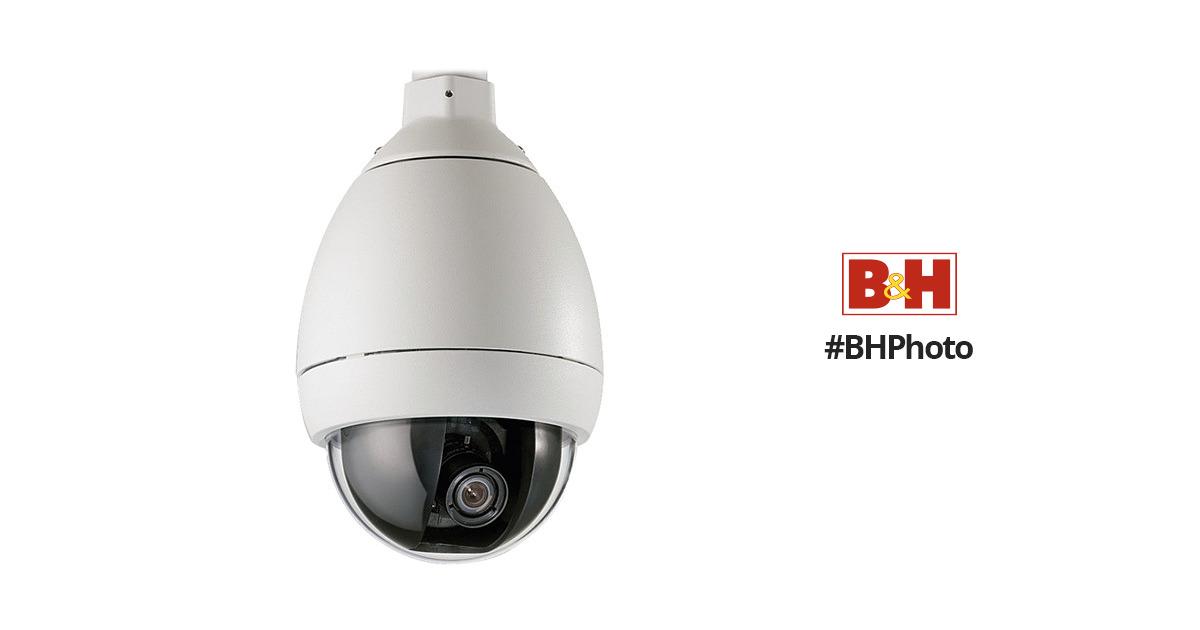 Bosch vg4 324 ecs0p envirodome 300 ptz camera vg4 324 ecs0p bh cheapraybanclubmaster Choice Image