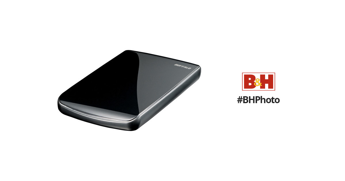 BUFFALO HD-PE500U3BK WINDOWS 10 DRIVER DOWNLOAD