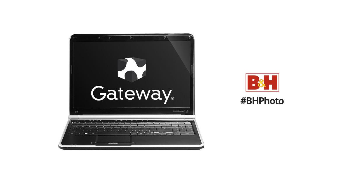 446623e2ba5f Gateway NV5935u 15.6