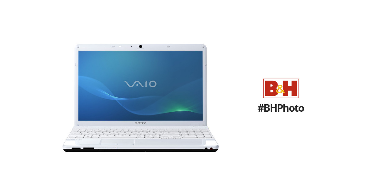 Sony Vaio VPCEE26FX/T ATI Mobility Radeon HD Graphics Drivers Download Free