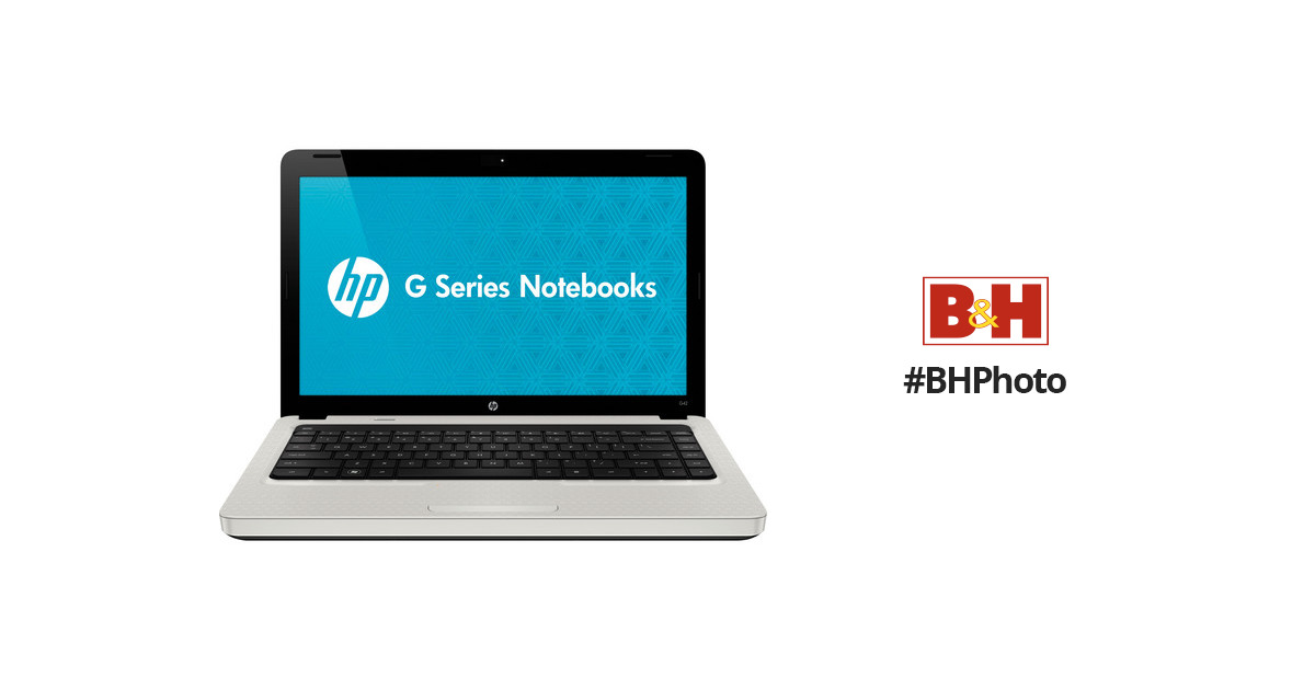 HP G42-240US Notebook ATI Mobility Radeon HD VGA Drivers for PC