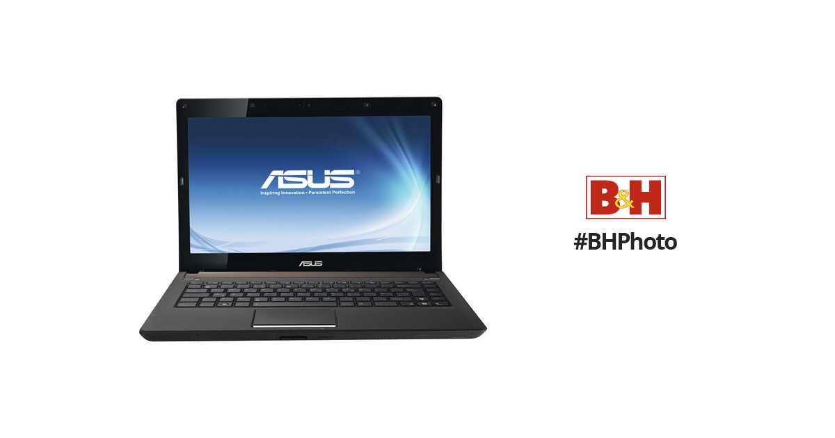 ASUS N82JQ RAPID STORAGE WINDOWS 10 DOWNLOAD DRIVER