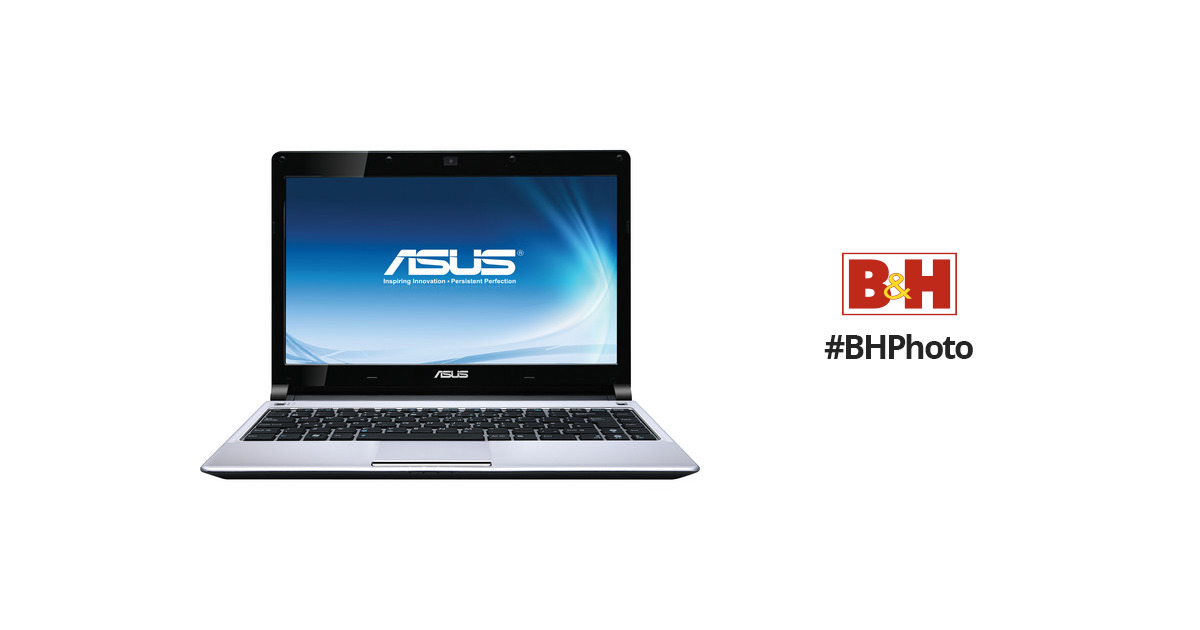 Asus U35JC Notebook Bluetooth 64 Bit