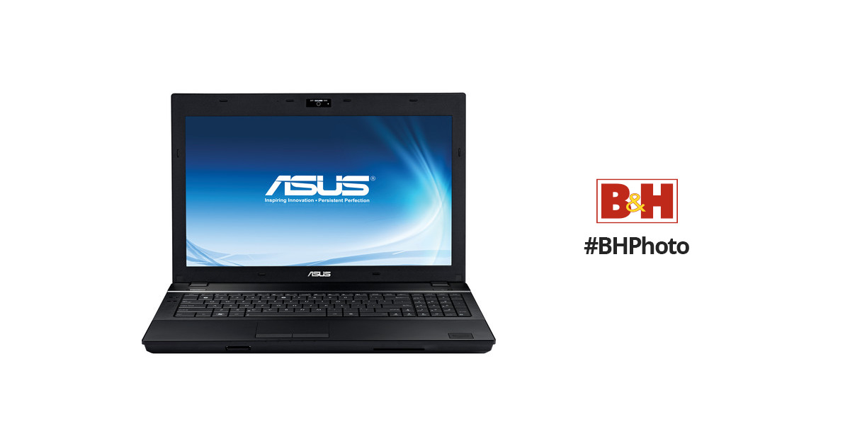 ASUS B53F NOTEBOOK SECURE DELETE WINDOWS 8 X64 DRIVER DOWNLOAD