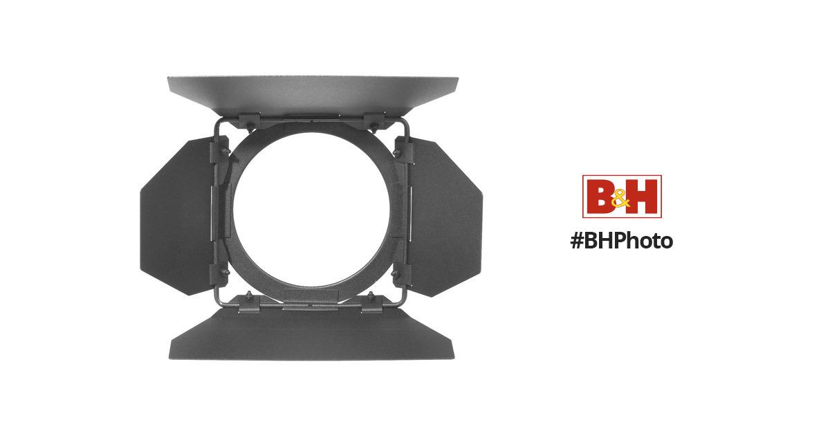 Lighting Barndoors Bh Photo Video